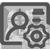 2. 可靠的防伪查询系统