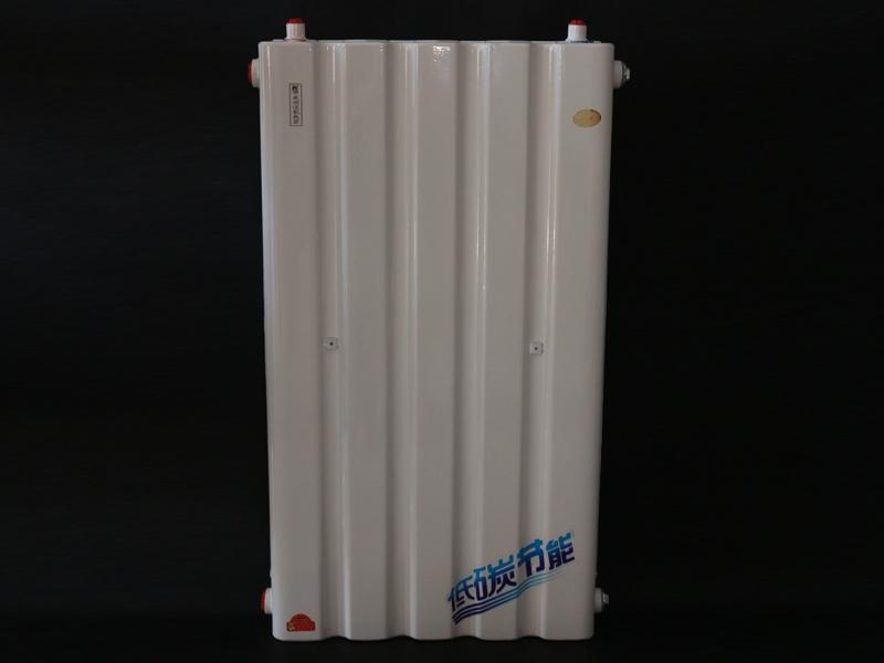 储水换热器900-5