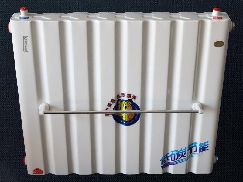 储水换热器600-8