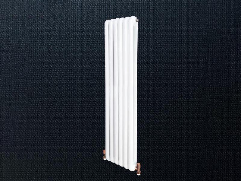 钢制系列 60×30圆